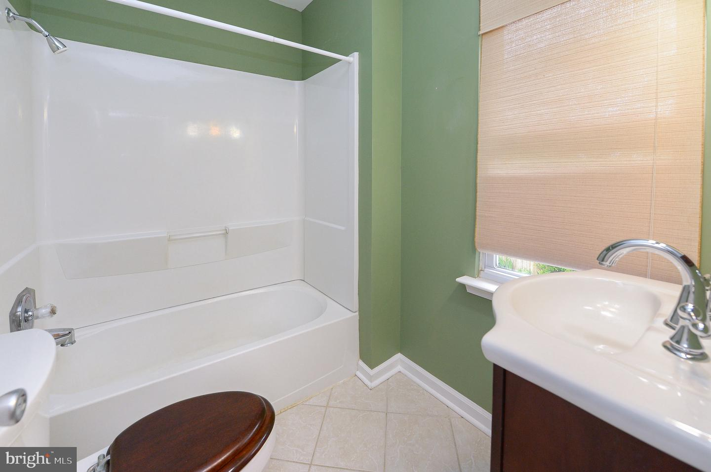 218 Noreg Place , BROOKLAWN, New Jersey image 19