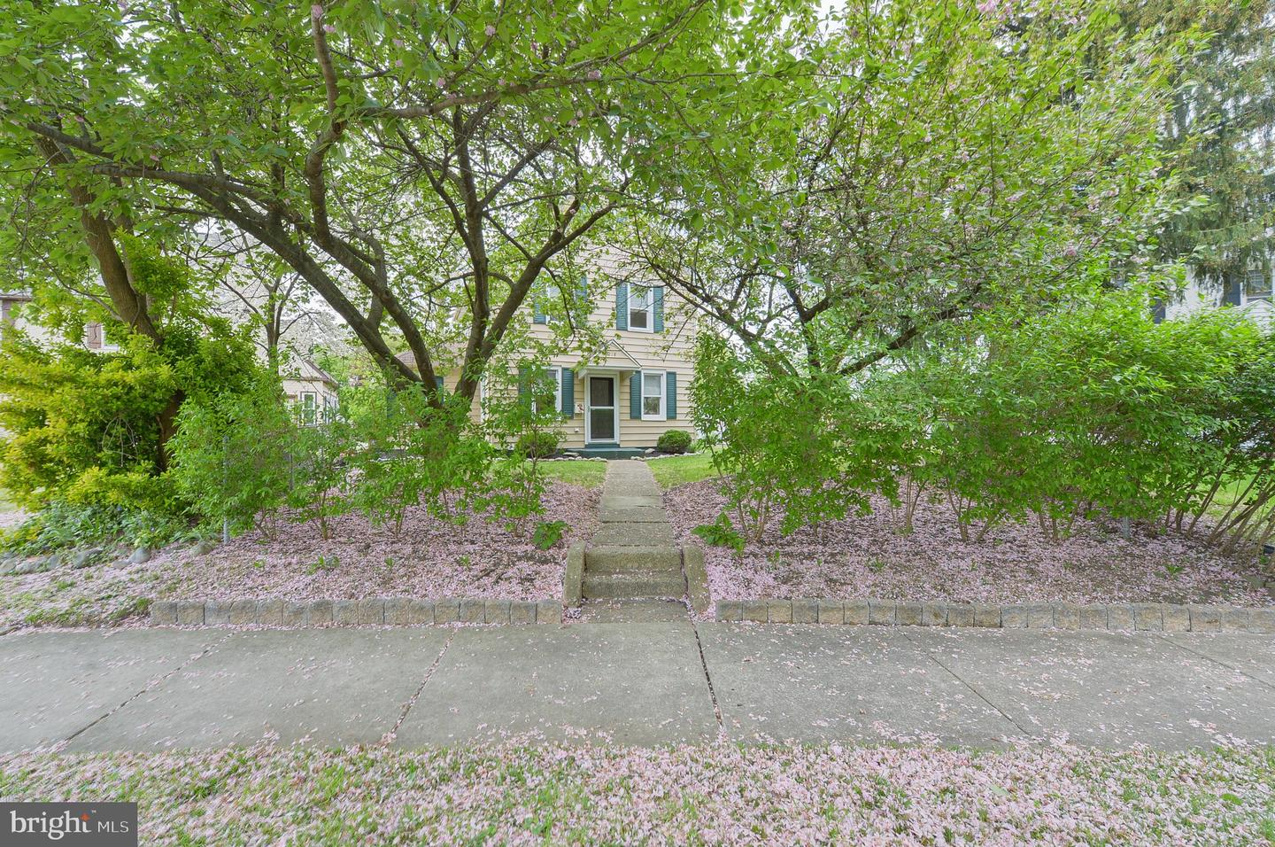 218 Noreg Place , BROOKLAWN, New Jersey image 23