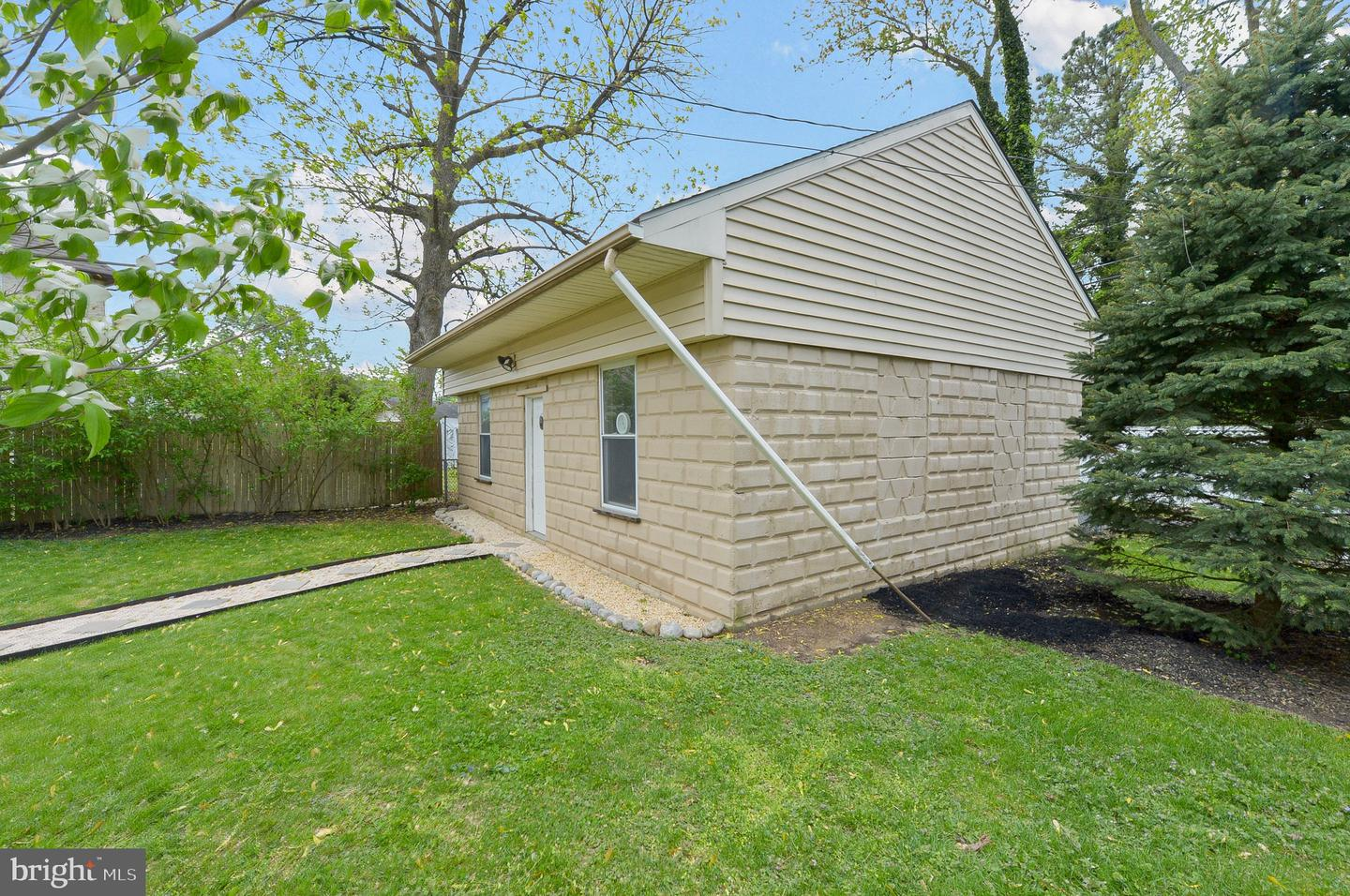 218 Noreg Place , BROOKLAWN, New Jersey image 24