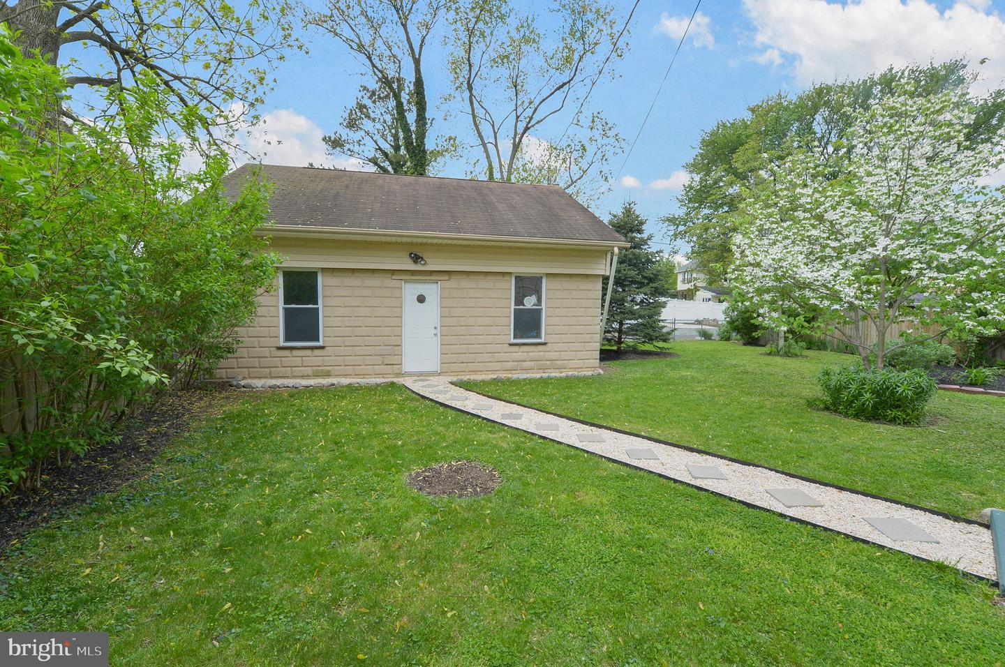 218 Noreg Place , BROOKLAWN, New Jersey image 25