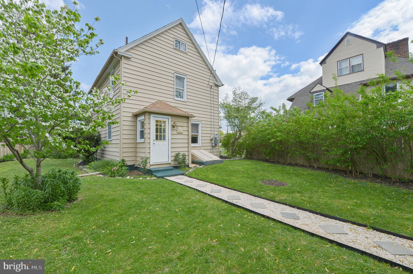 218 Noreg Place , BROOKLAWN, New Jersey image 26
