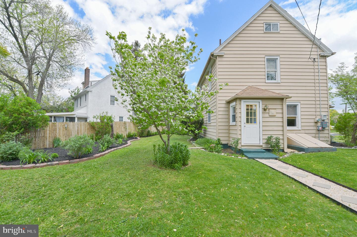 218 Noreg Place , BROOKLAWN, New Jersey image 27