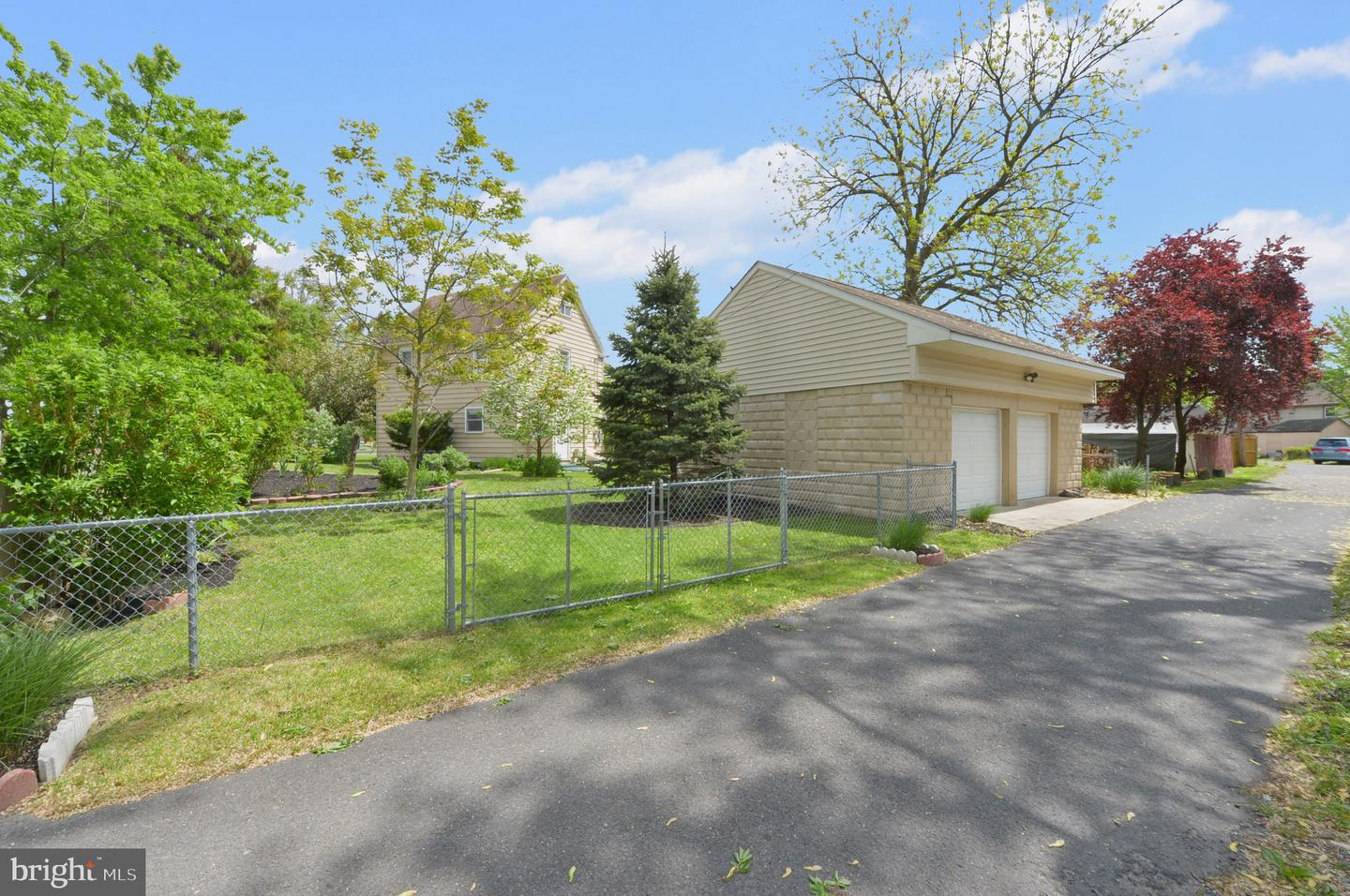 218 Noreg Place , BROOKLAWN, New Jersey image 4