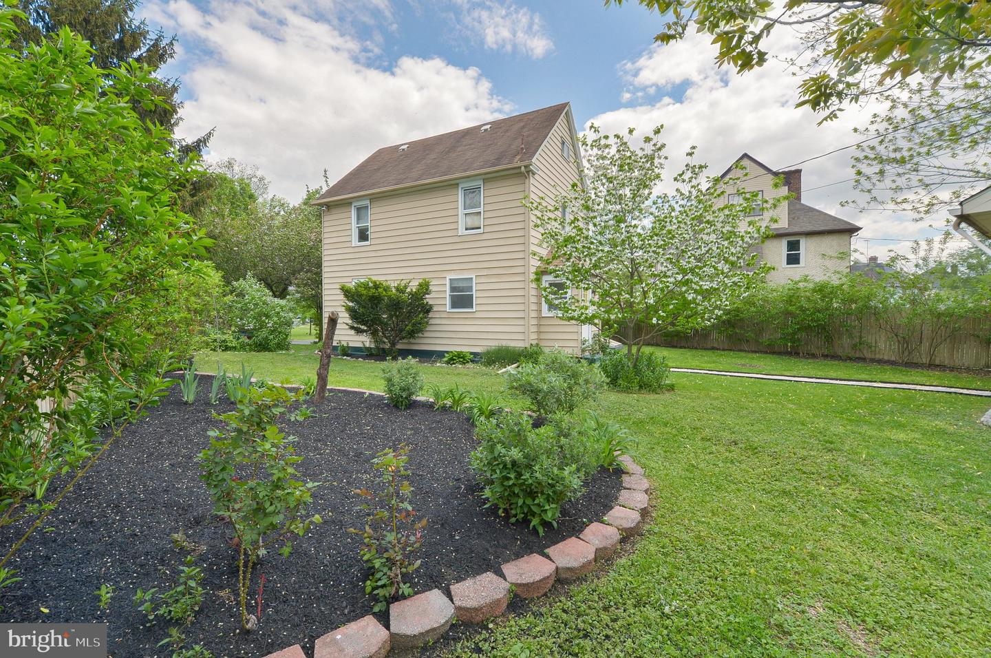 218 Noreg Place , BROOKLAWN, New Jersey image 5