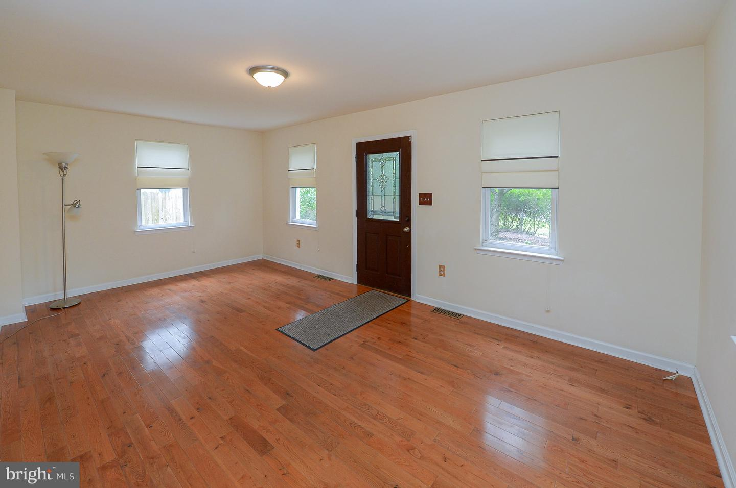 218 Noreg Place , BROOKLAWN, New Jersey image 6