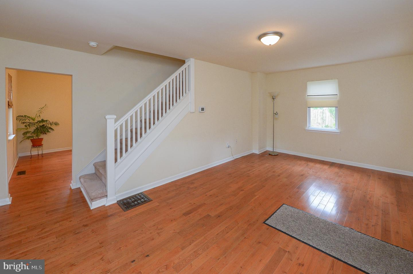 218 Noreg Place , BROOKLAWN, New Jersey image 7