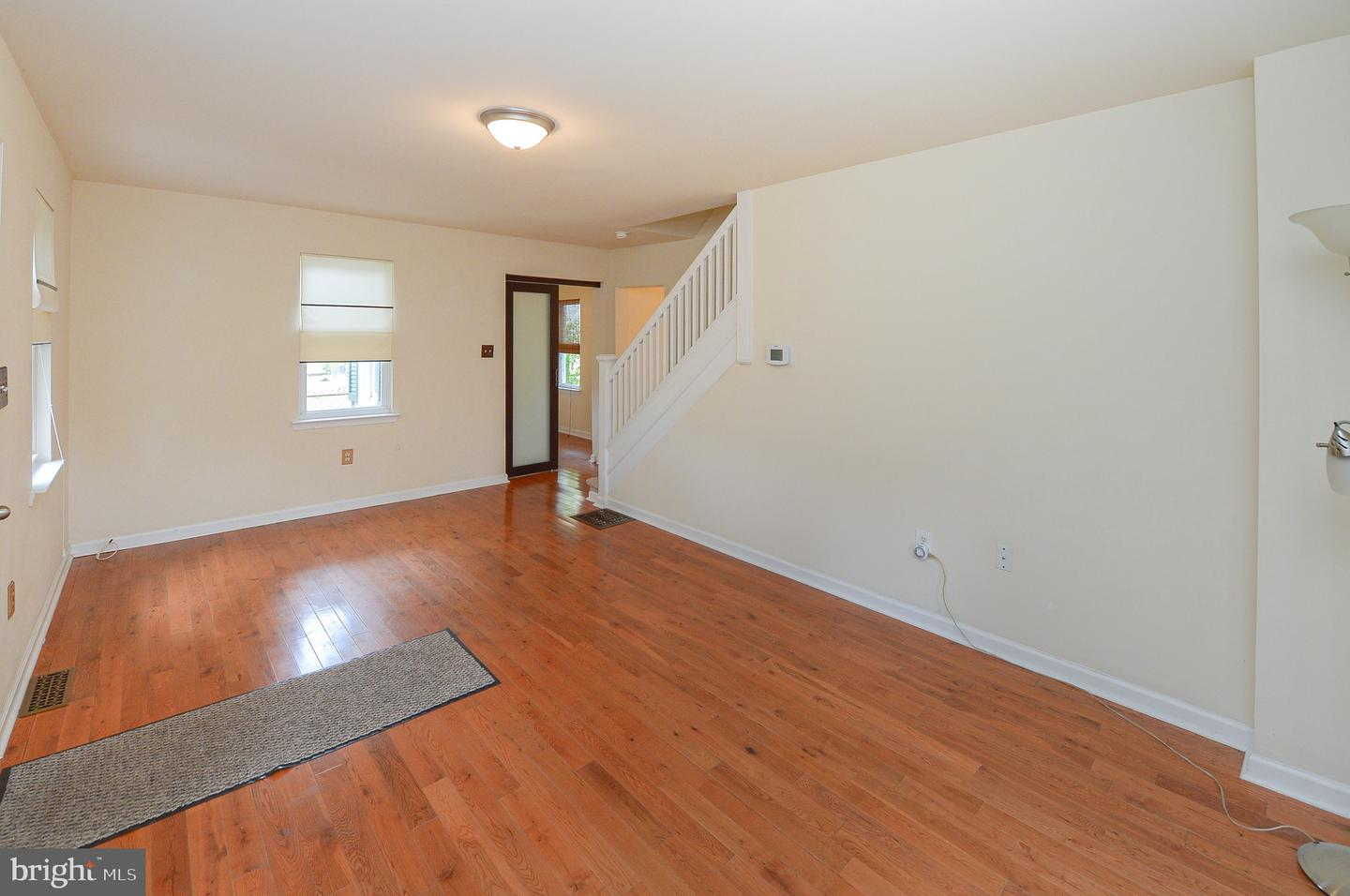218 Noreg Place , BROOKLAWN, New Jersey image 8