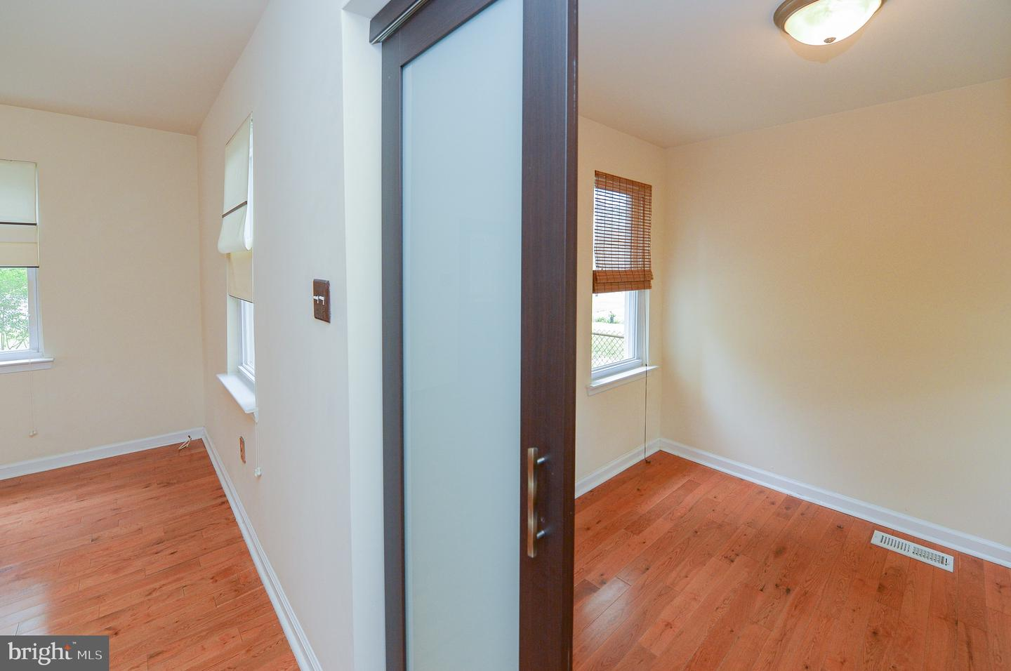 218 Noreg Place , BROOKLAWN, New Jersey image 9