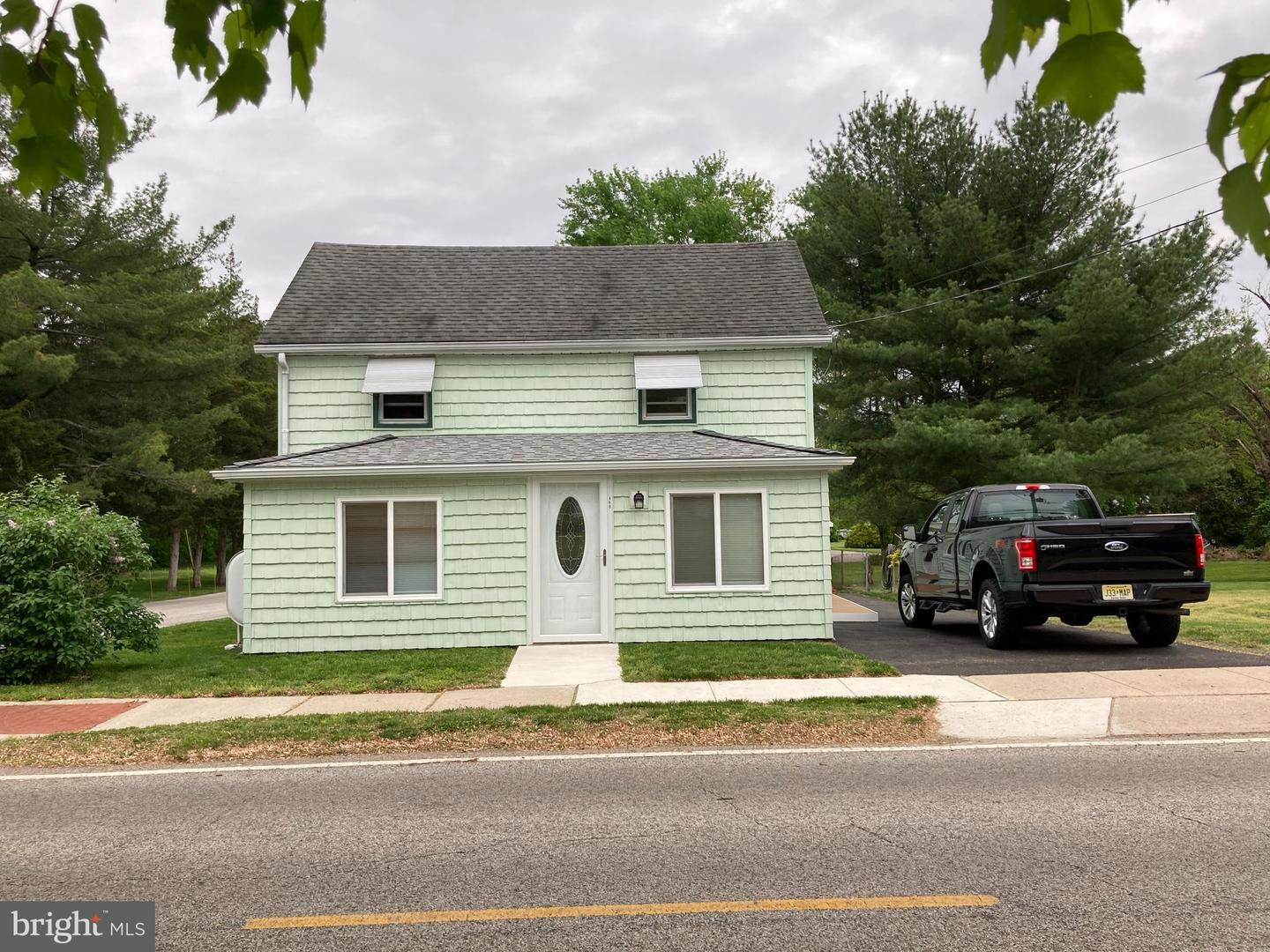 468 Red Lion Road , SOUTHAMPTON, New Jersey image 1