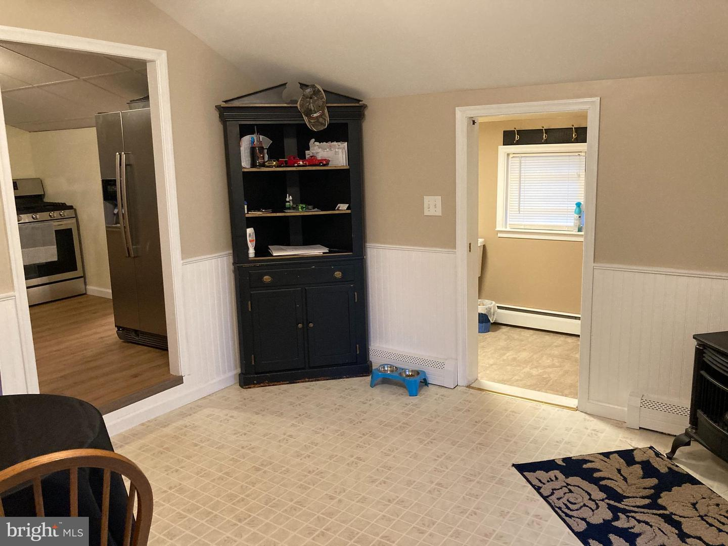 468 Red Lion Road , SOUTHAMPTON, New Jersey image 10