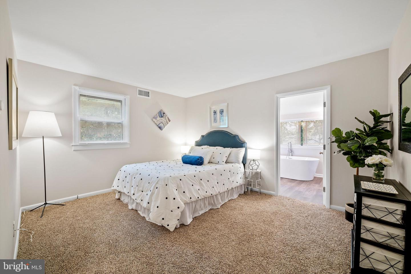 21 Williams Avenue , DEPTFORD, New Jersey image 13