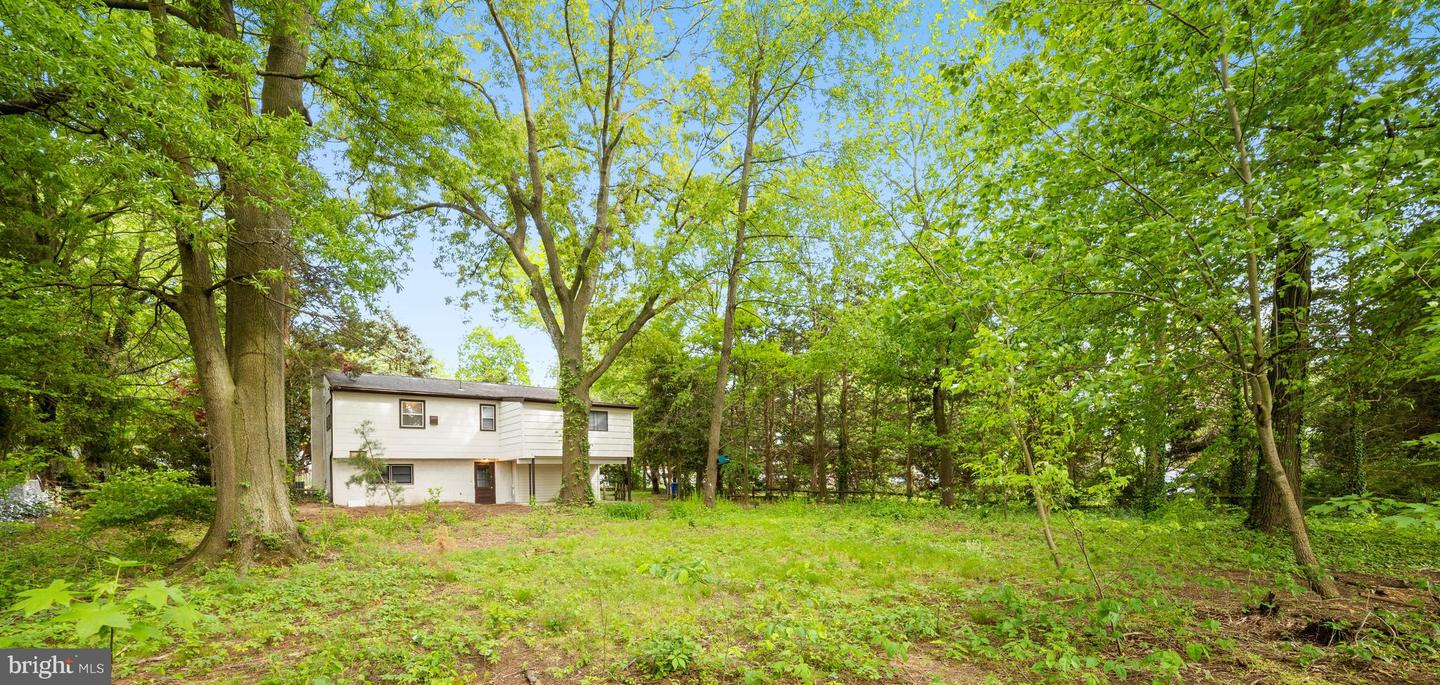 21 Williams Avenue , DEPTFORD, New Jersey image 32