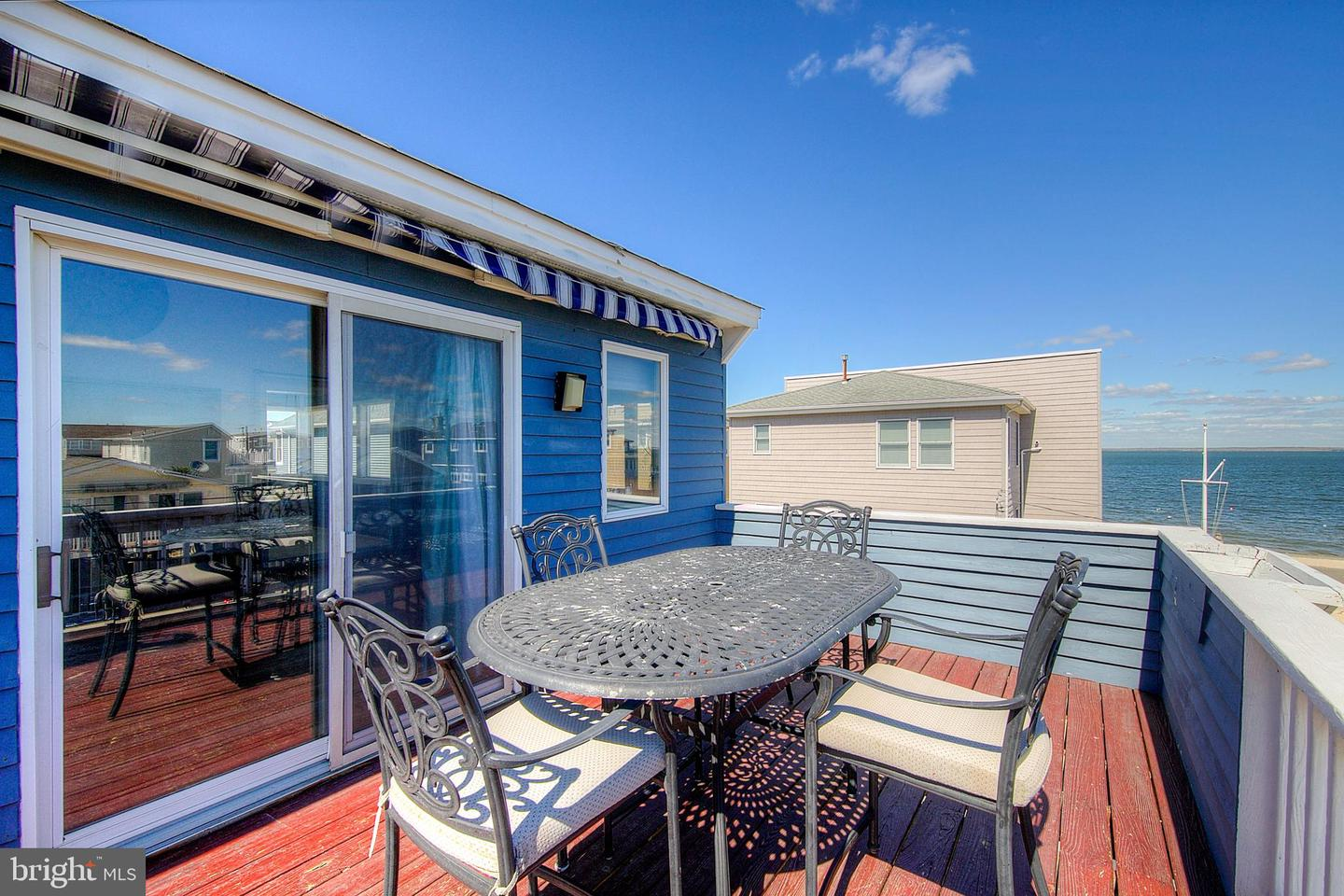 20 W Connecticut Avenue , LONG BEACH TOWNSHIP, New Jersey image 16