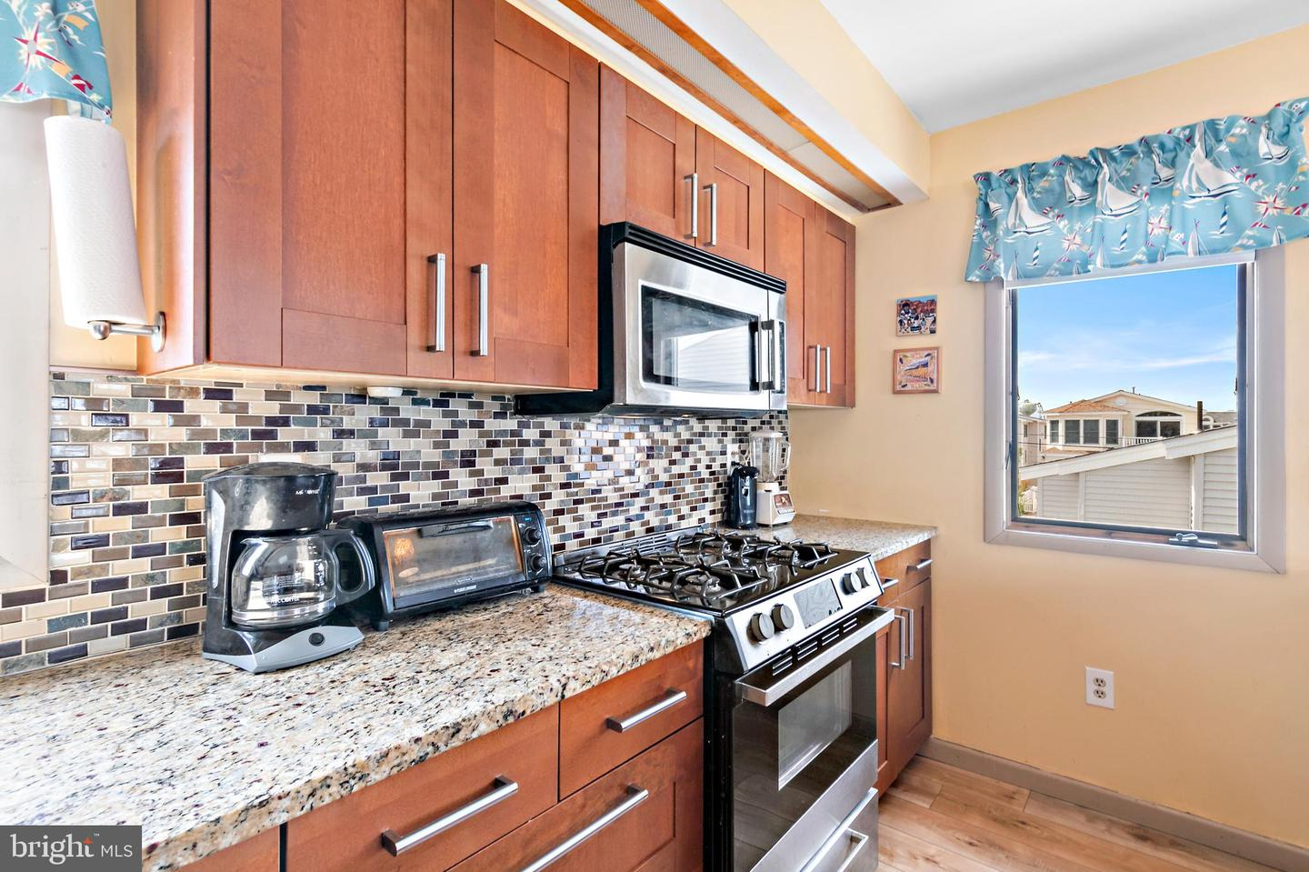 20 W Connecticut Avenue , LONG BEACH TOWNSHIP, New Jersey image 30