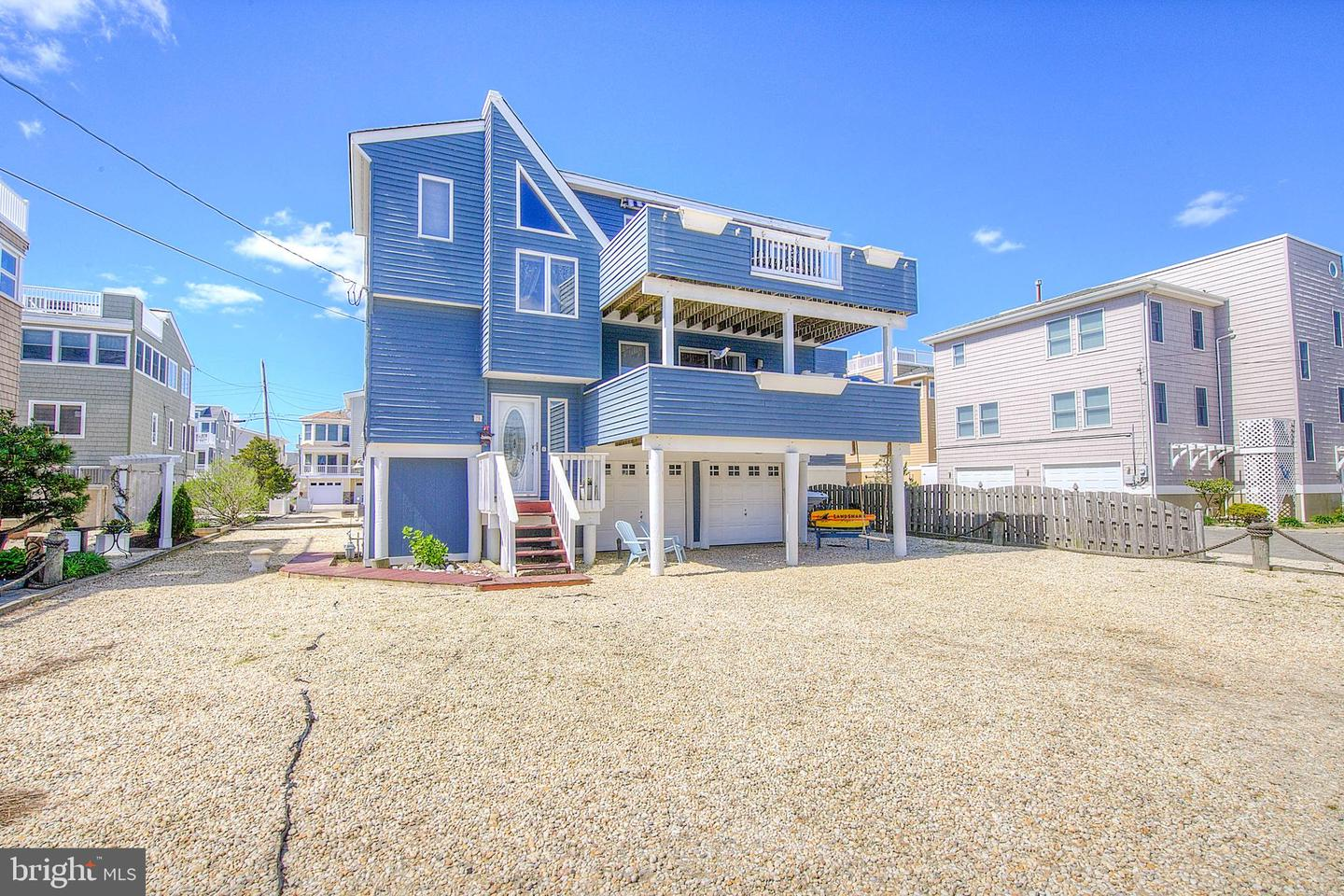 20 W Connecticut Avenue , LONG BEACH TOWNSHIP, New Jersey image 5