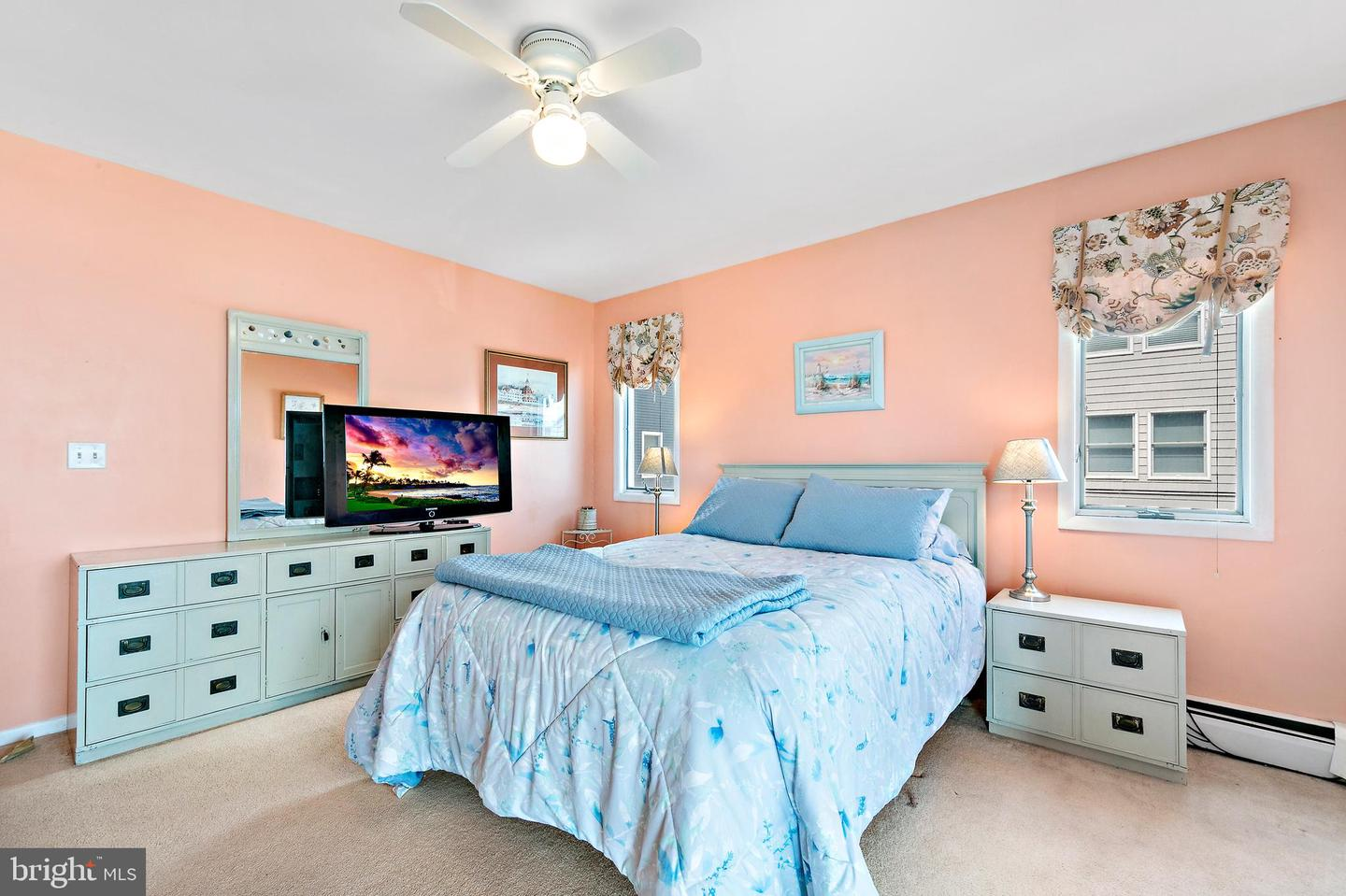 20 W Connecticut Avenue , LONG BEACH TOWNSHIP, New Jersey image 50