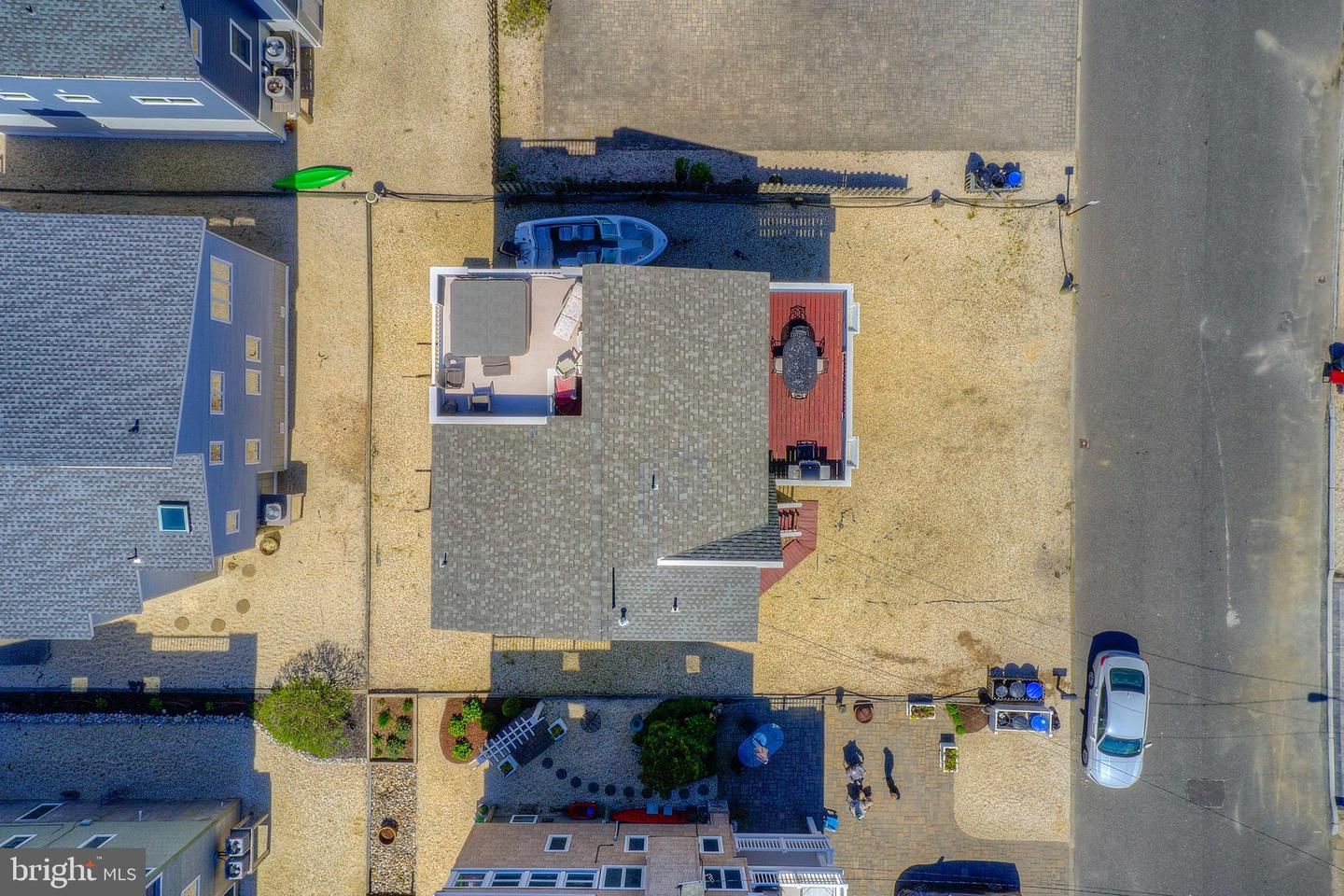 20 W Connecticut Avenue , LONG BEACH TOWNSHIP, New Jersey image 80