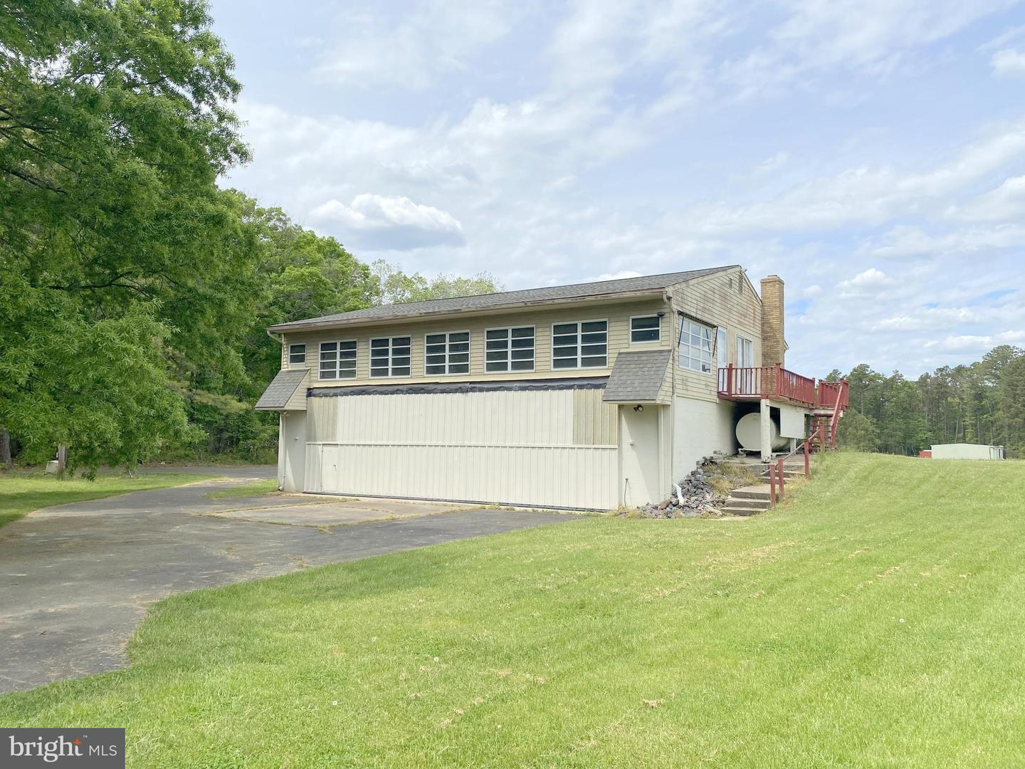 424 Alloway Friesburg Road , PITTSGROVE, New Jersey image 1