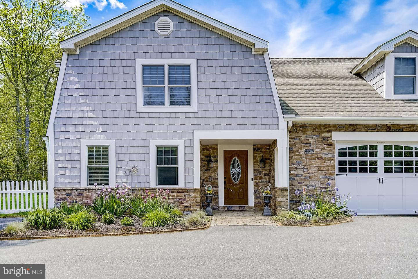 315 S New York Road , GALLOWAY, New Jersey image 4