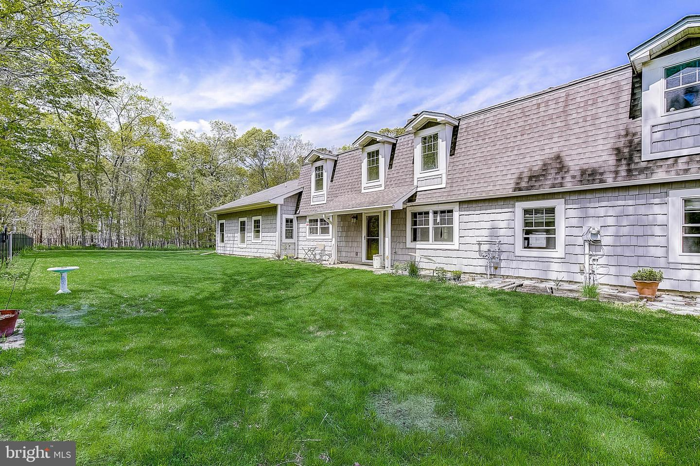 315 S New York Road , GALLOWAY, New Jersey image 45