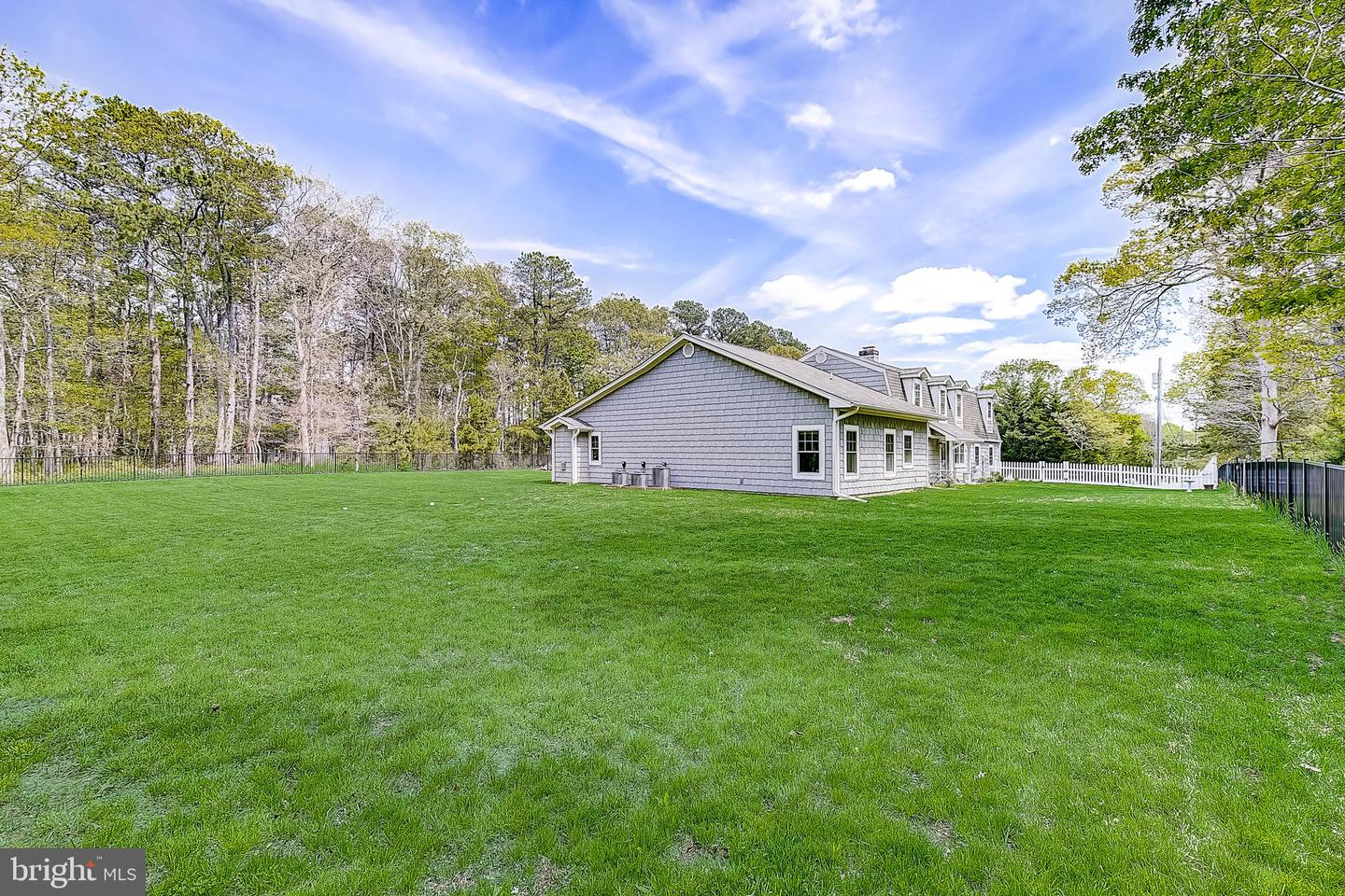 315 S New York Road , GALLOWAY, New Jersey image 46