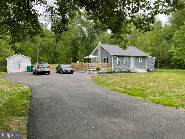 750 Almond Road , PITTSGROVE, New Jersey image 2