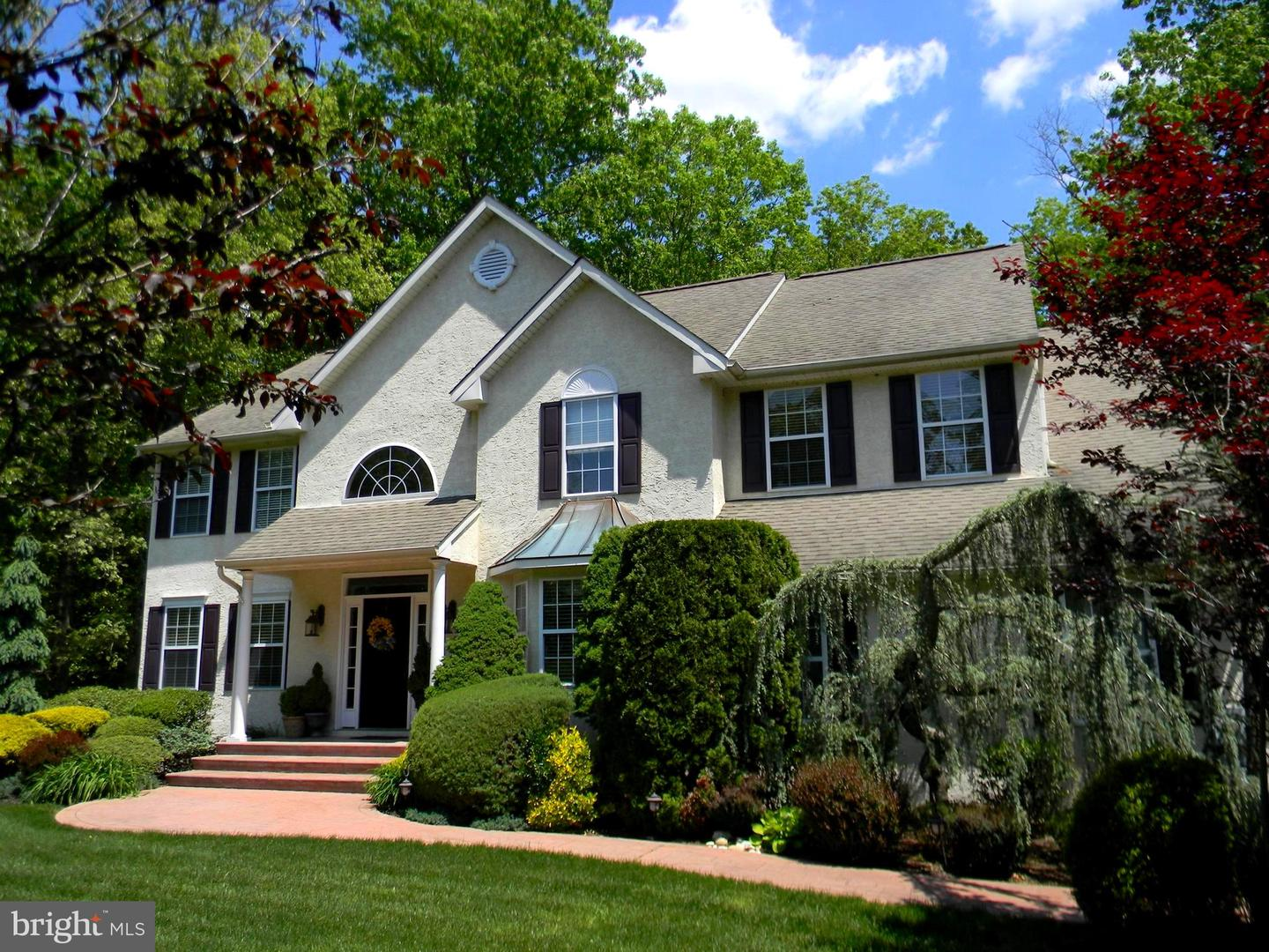 15 Wilted Grass Trail , SHAMONG, New Jersey image 58