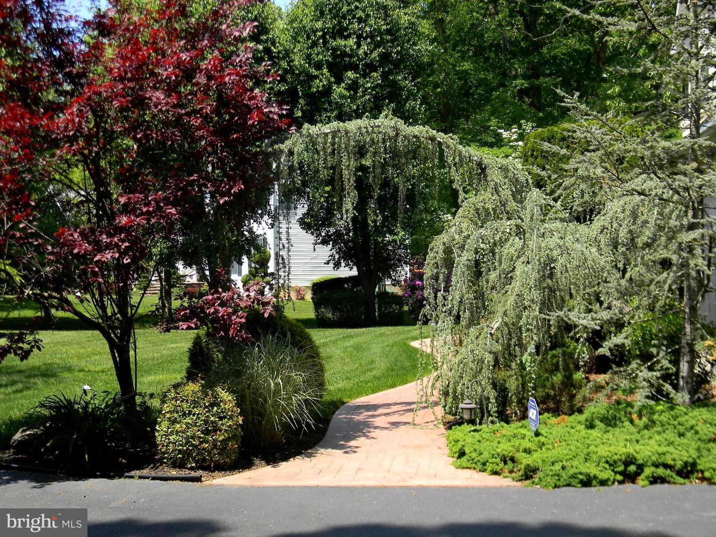 15 Wilted Grass Trail , SHAMONG, New Jersey image 59