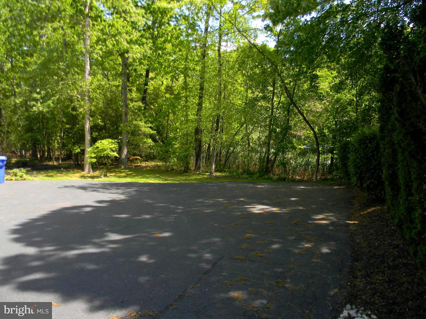 15 Wilted Grass Trail , SHAMONG, New Jersey image 65