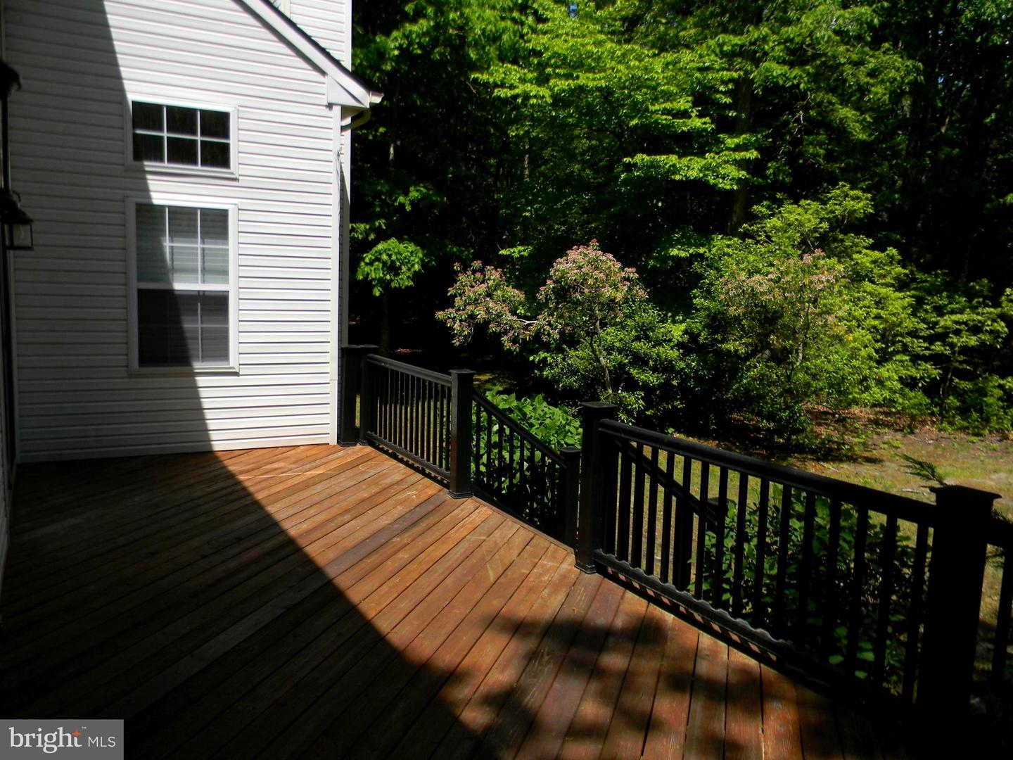 15 Wilted Grass Trail , SHAMONG, New Jersey image 68