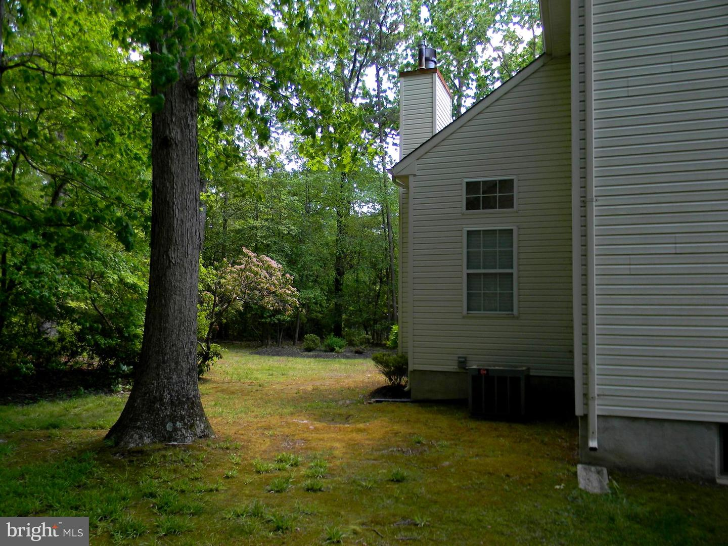 15 Wilted Grass Trail , SHAMONG, New Jersey image 71