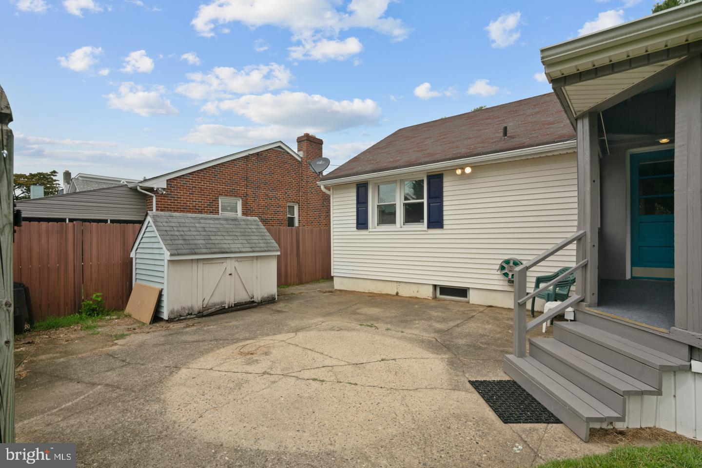 121 Washington Avenue , WEST COLLINGSWOOD HEIGHTS, New Jersey image 27