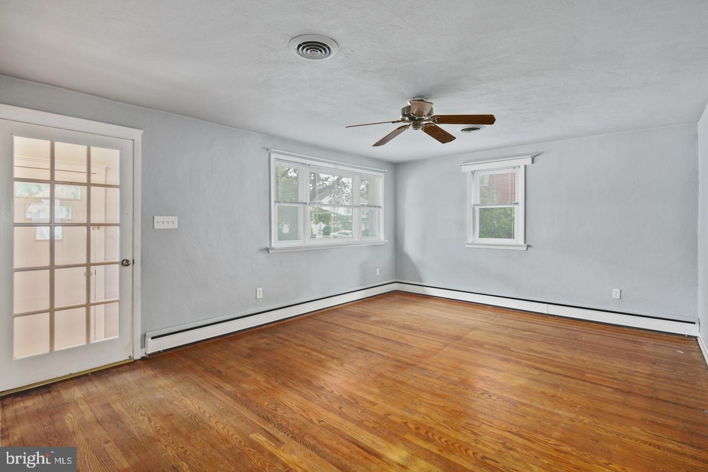 121 Washington Avenue , WEST COLLINGSWOOD HEIGHTS, New Jersey image 5