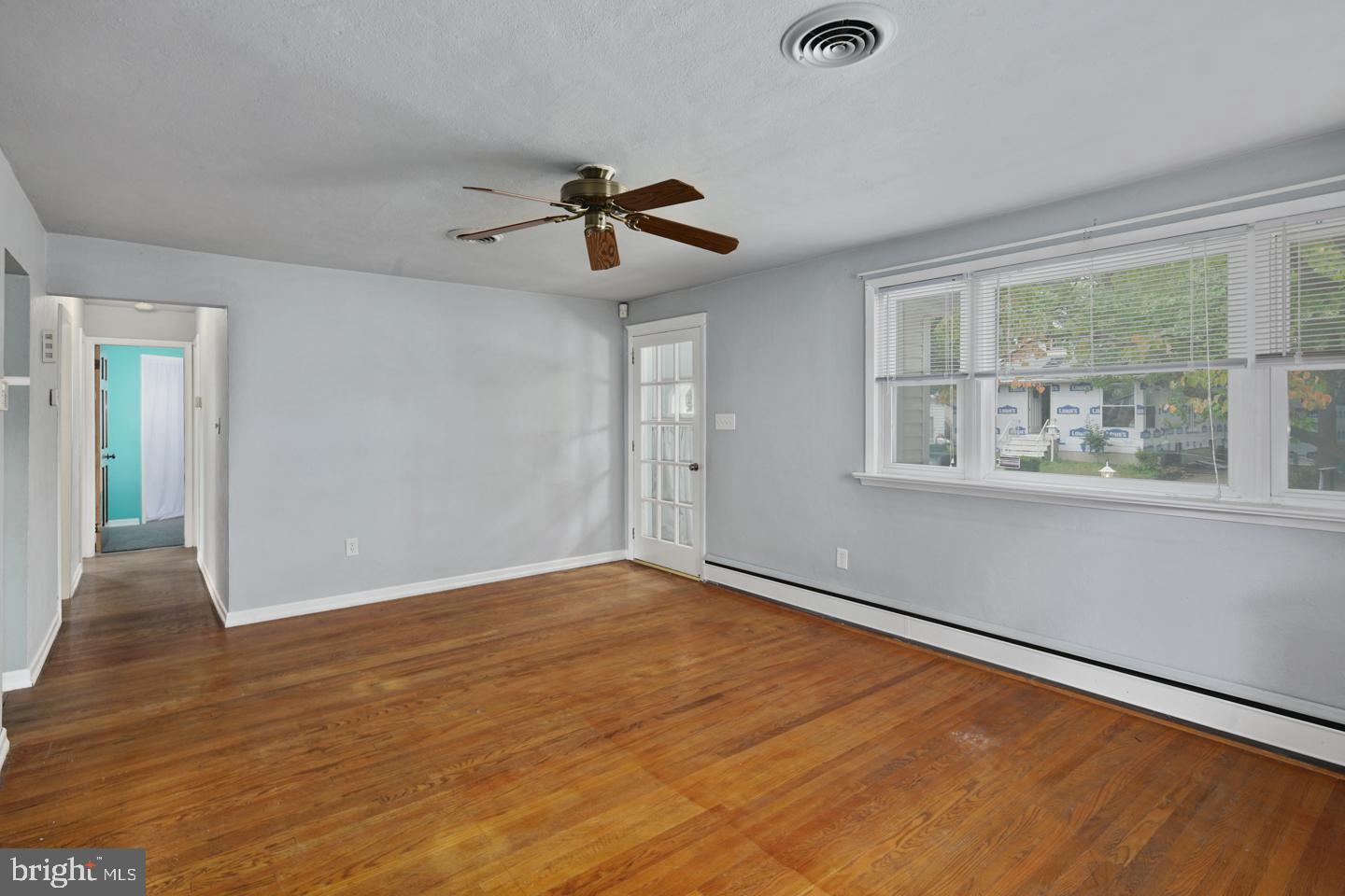121 Washington Avenue , WEST COLLINGSWOOD HEIGHTS, New Jersey image 6