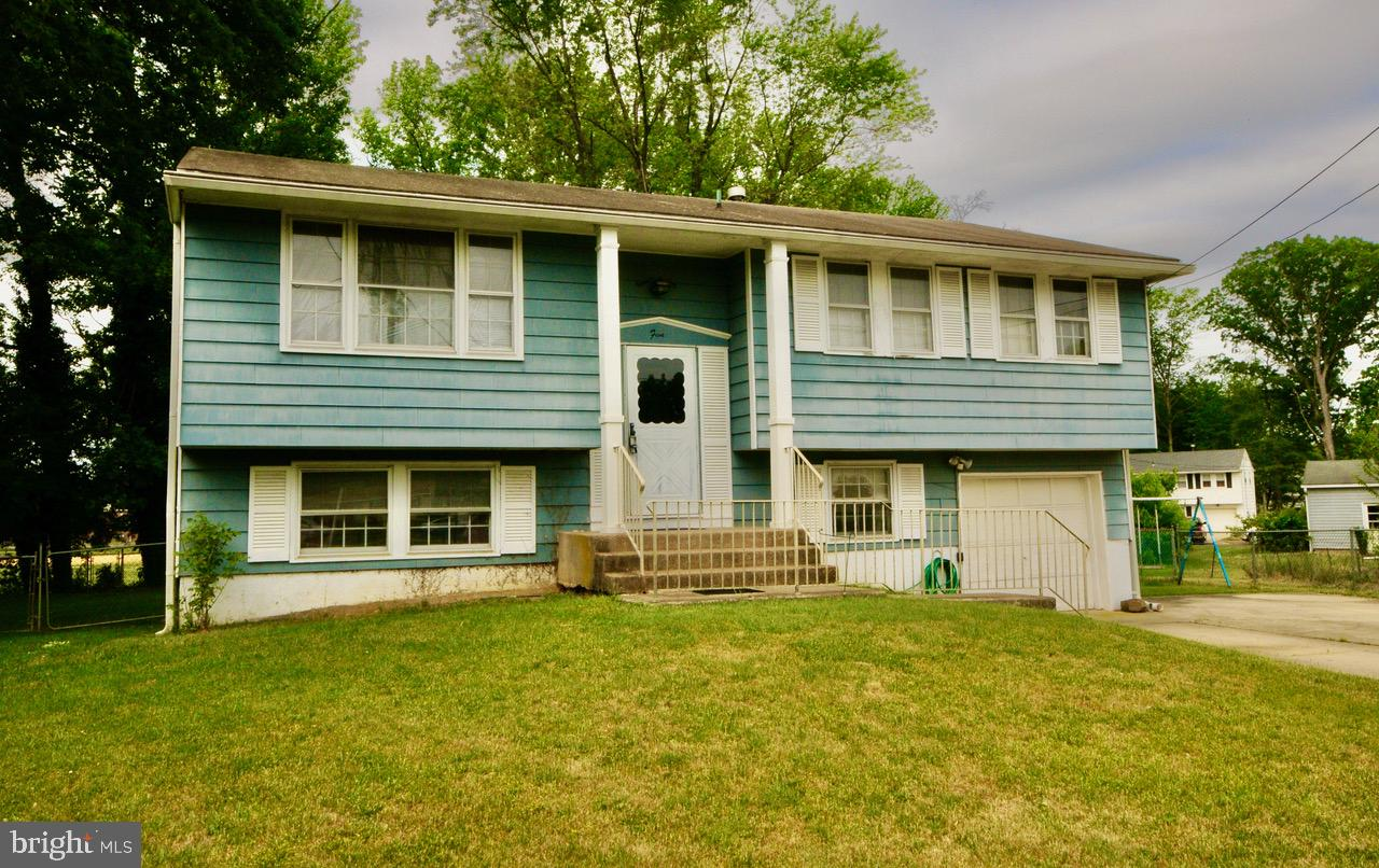 5 Fort Place , WESTAMPTON, New Jersey image 1