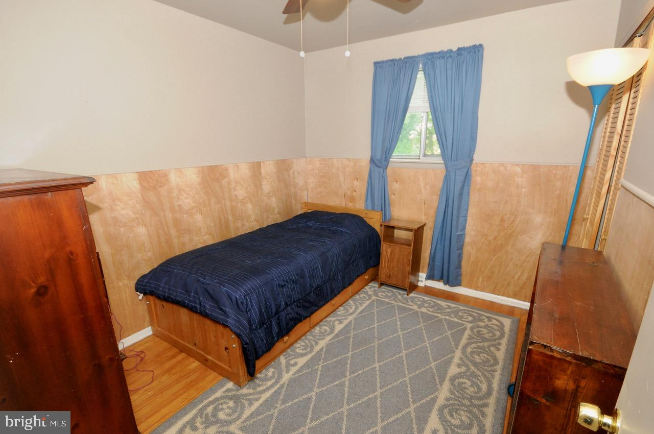 5 Fort Place , WESTAMPTON, New Jersey image 19