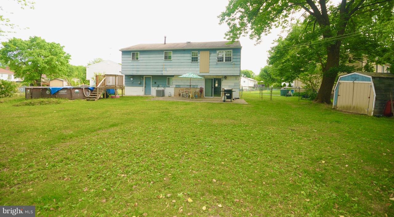5 Fort Place , WESTAMPTON, New Jersey image 2