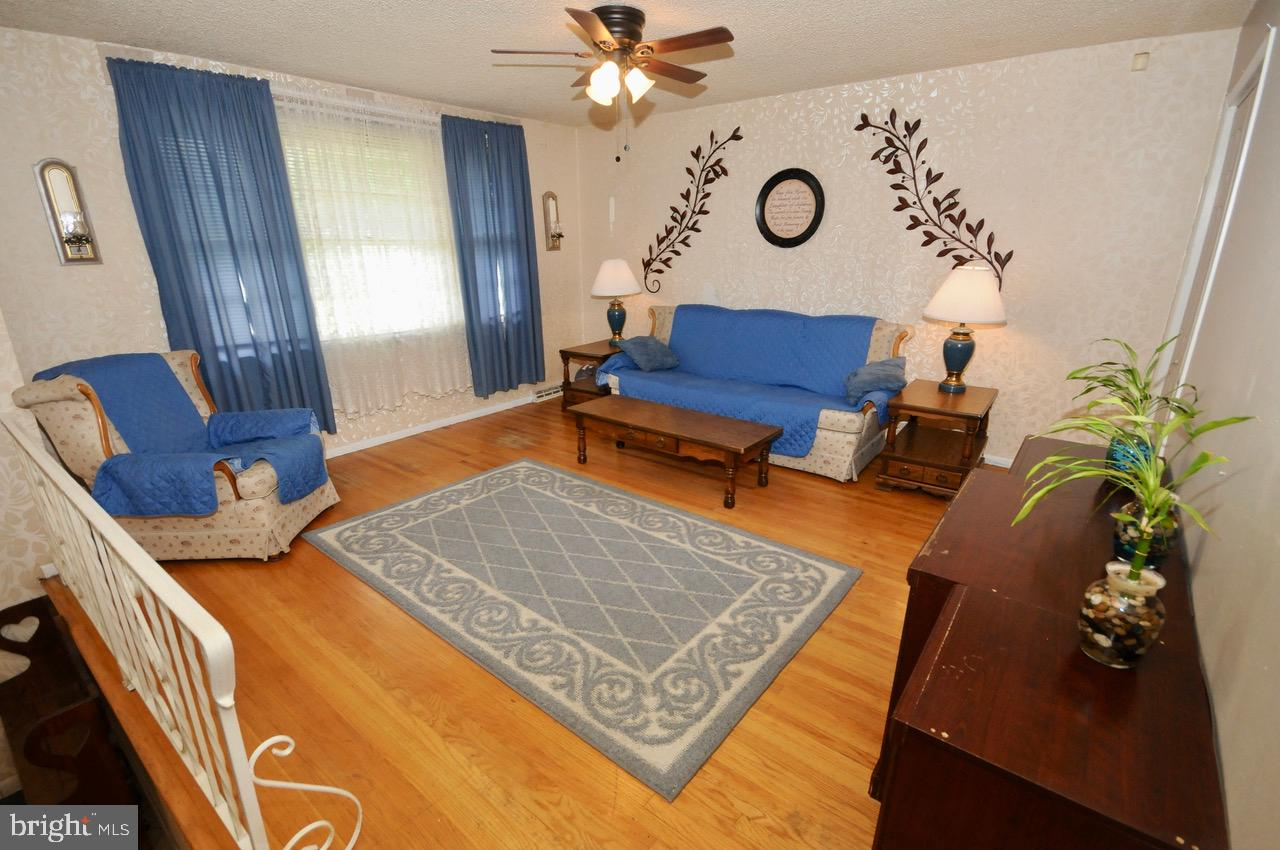 5 Fort Place , WESTAMPTON, New Jersey image 3