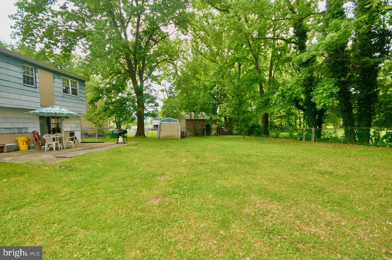 5 Fort Place , WESTAMPTON, New Jersey image 36
