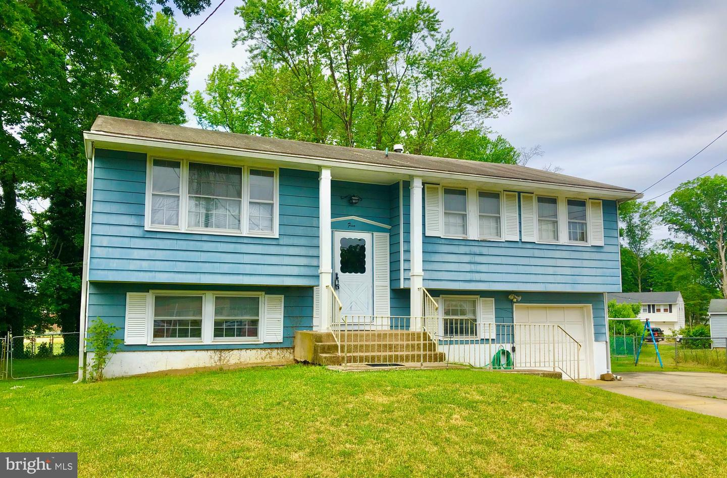 5 Fort Place , WESTAMPTON, New Jersey image 39