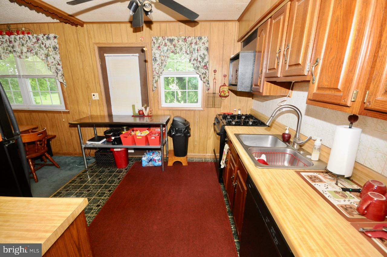 5 Fort Place , WESTAMPTON, New Jersey image 4