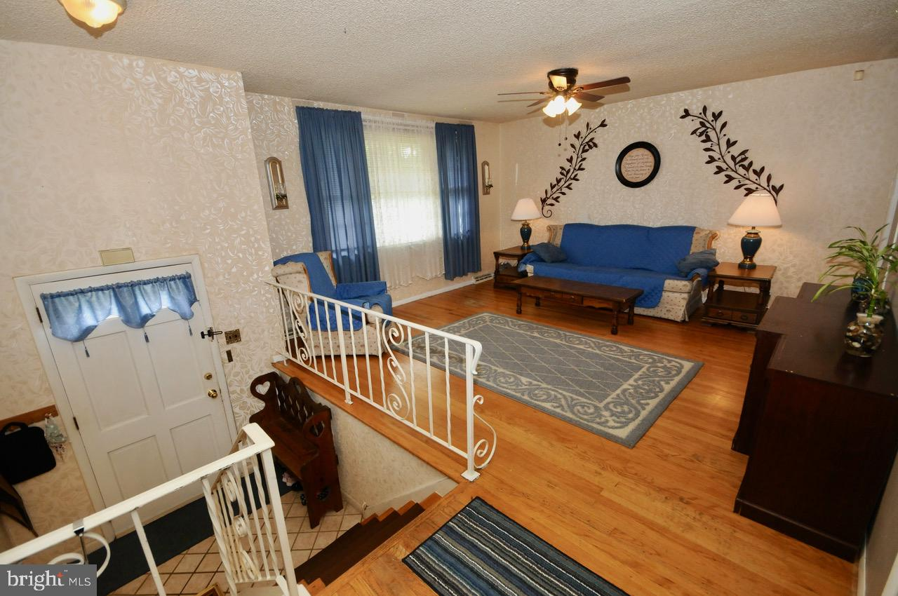 5 Fort Place , WESTAMPTON, New Jersey image 6