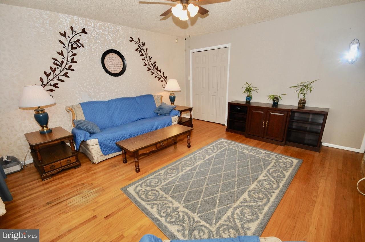5 Fort Place , WESTAMPTON, New Jersey image 7