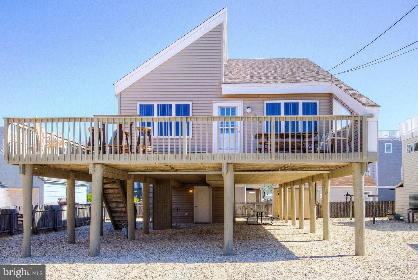 313 N 10th Street , SURF CITY, New Jersey image 1