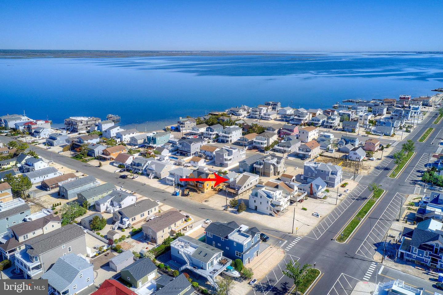313 N 10th Street , SURF CITY, New Jersey image 10