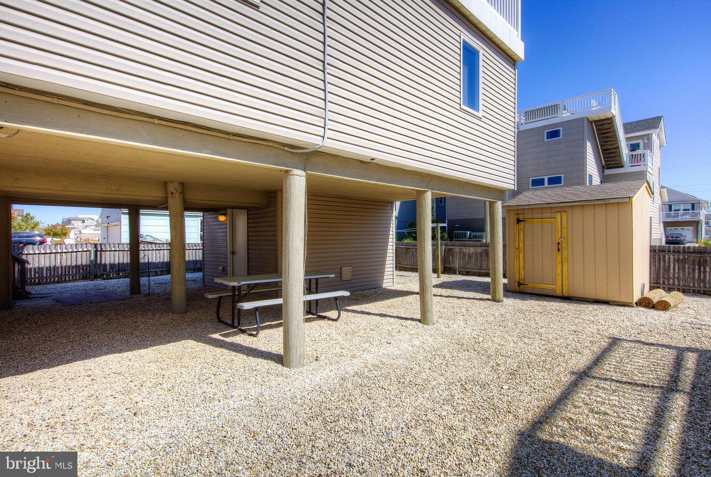 313 N 10th Street , SURF CITY, New Jersey image 11