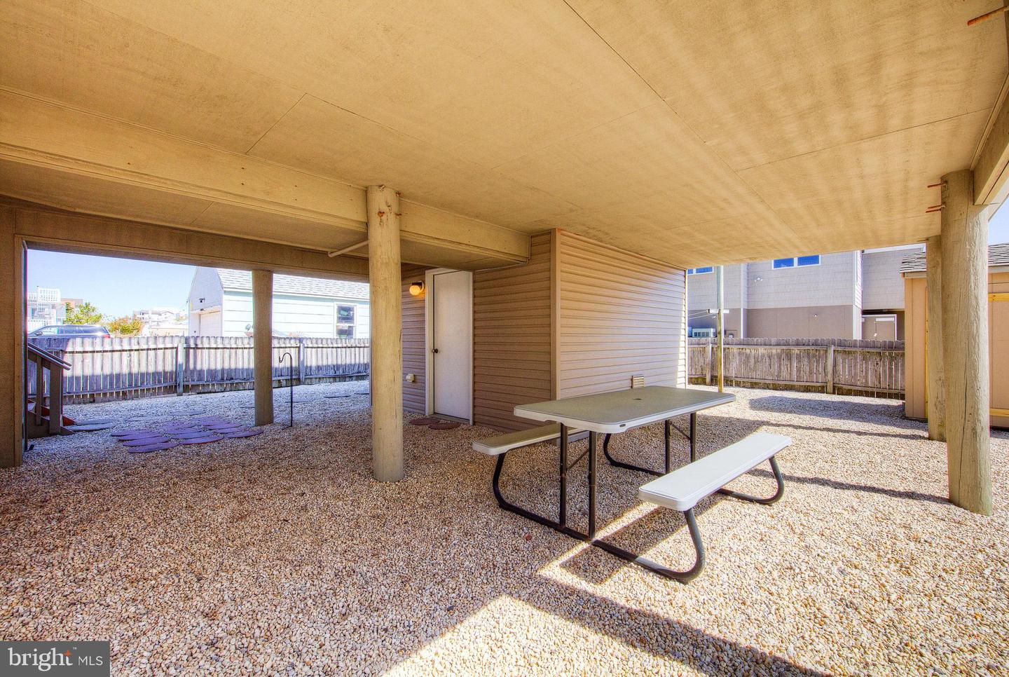 313 N 10th Street , SURF CITY, New Jersey image 12