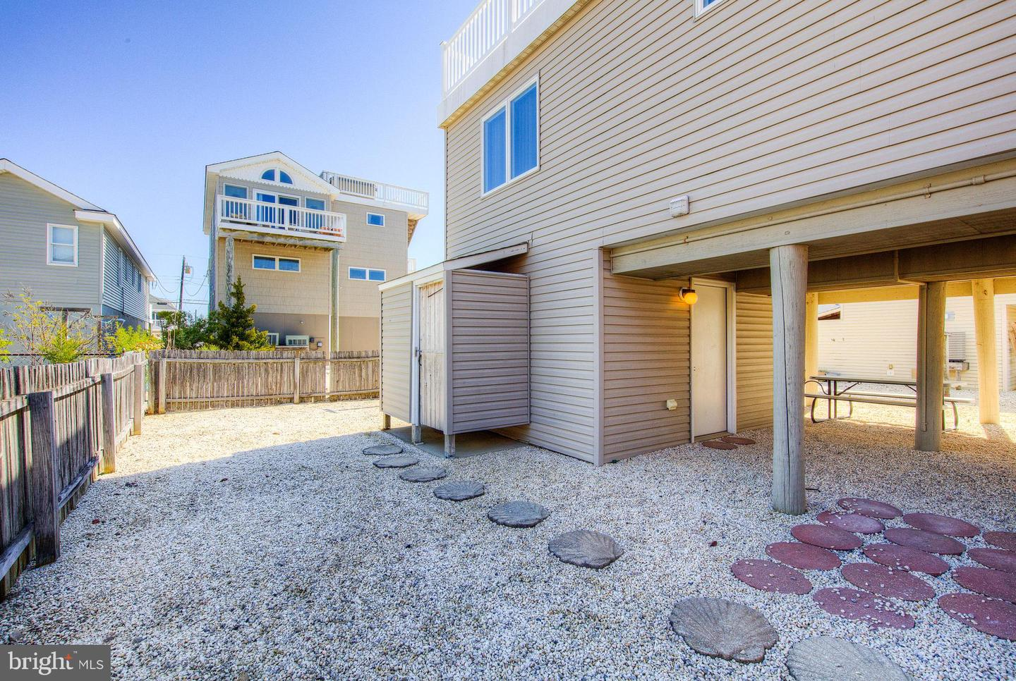 313 N 10th Street , SURF CITY, New Jersey image 13