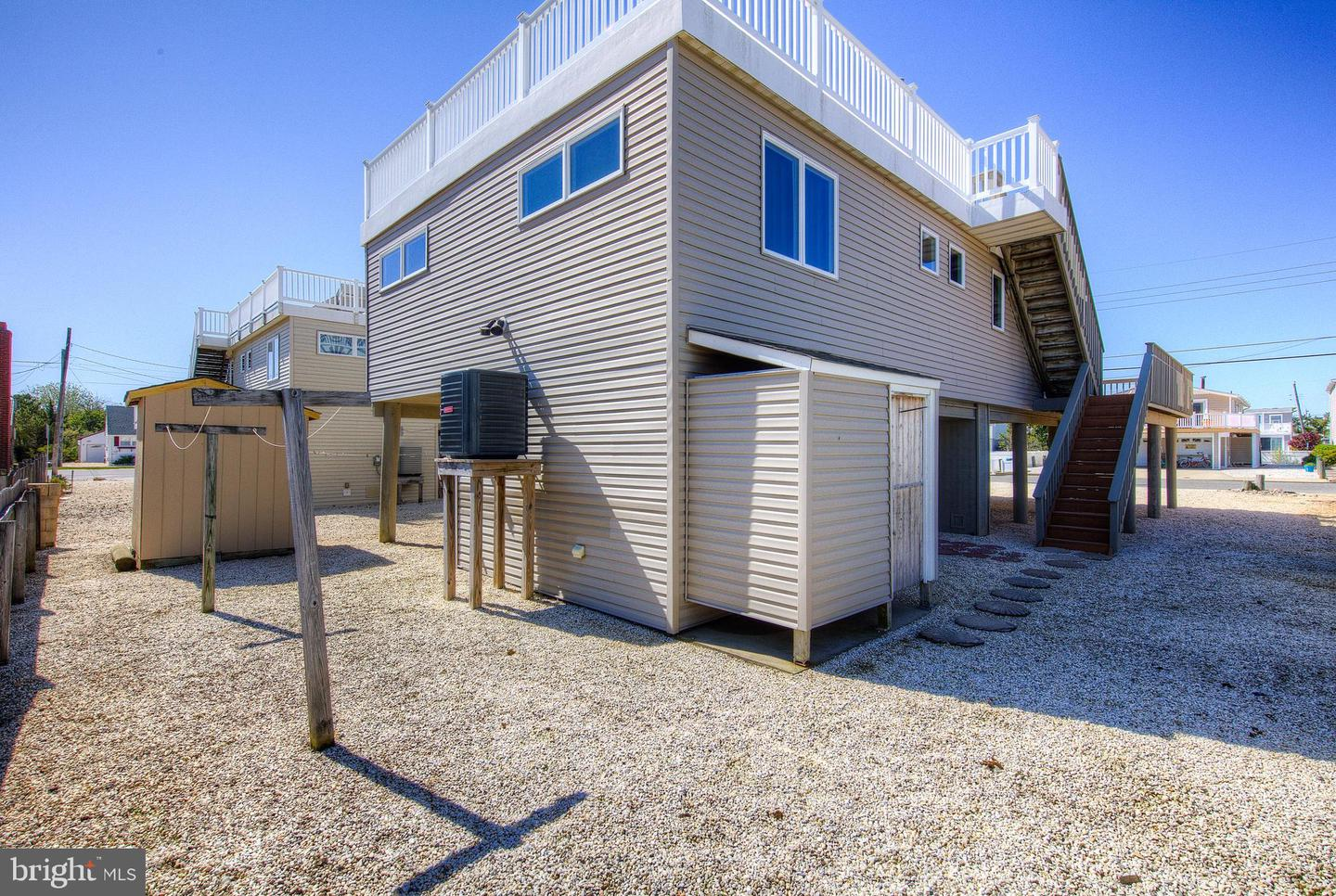 313 N 10th Street , SURF CITY, New Jersey image 15