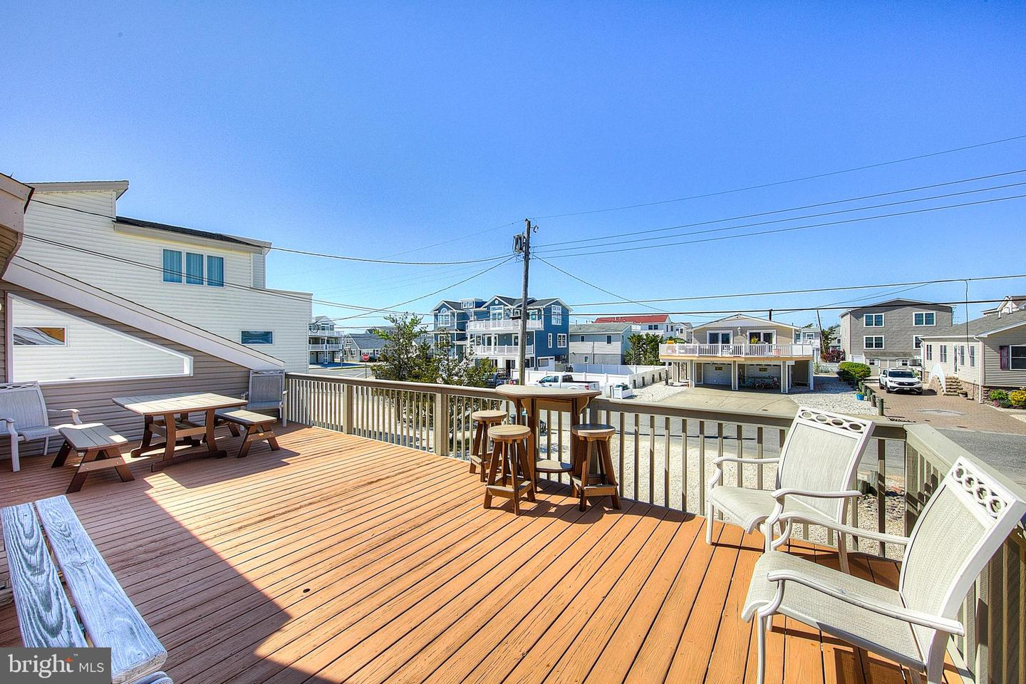 313 N 10th Street , SURF CITY, New Jersey image 16
